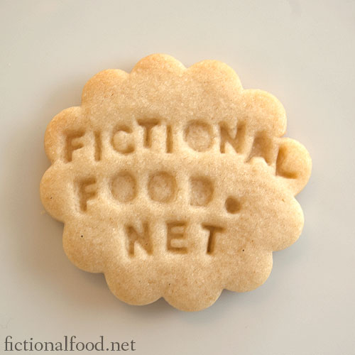 Fictionalfood.net Cookie