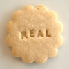 Real Cookie