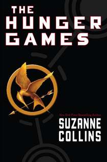 Fictional Food Hit List – The Hunger Games