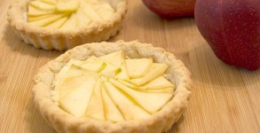 Goat-Cheese-Apple-Tarts1