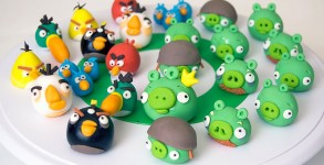 Angry-Birds-Fondant2