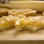 Goat-Apple-Tarts