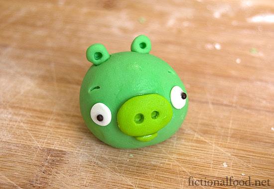 Proto Pig