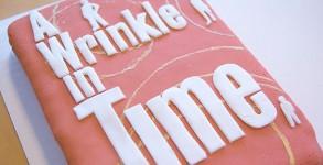Wrinkle-Cake