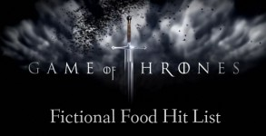 Game-of-Thrones-HL