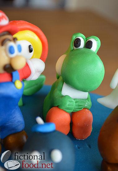 130207-Mario-Galaxy11