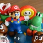 130207-Mario-Galaxy12