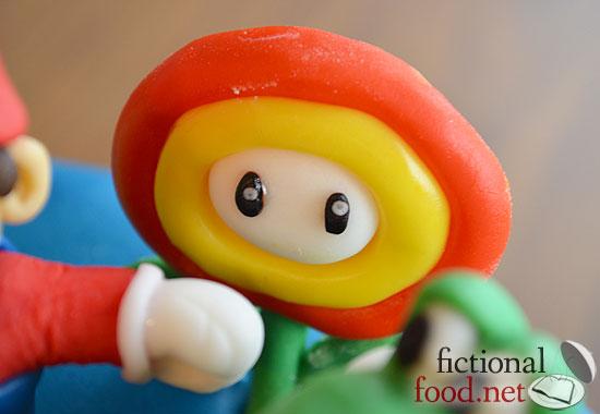 130207-Mario-Galaxy13