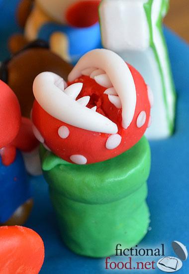 130207-Mario-Galaxy14
