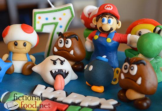130207-Mario-Galaxy16