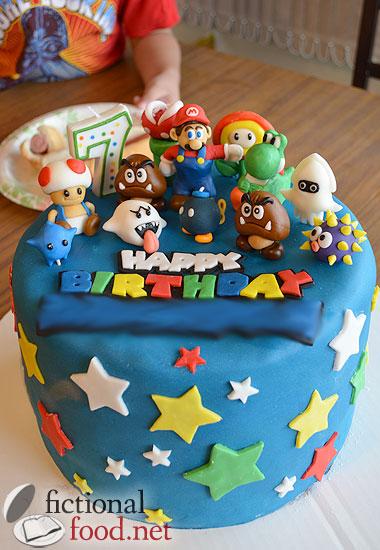 130207-Mario-Galaxy17