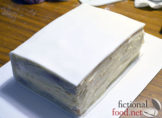 130403-Wool-Cake1