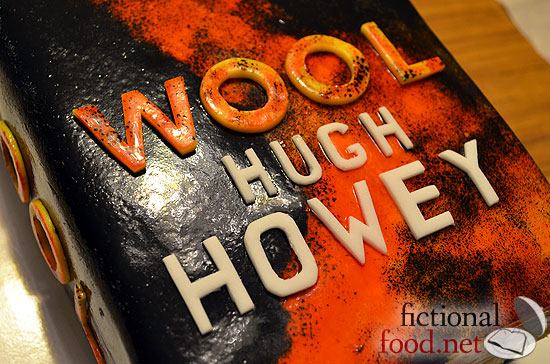 130403-Wool-Cake6