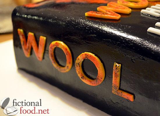 130403-Wool-Cake7