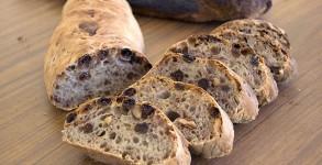 Peeta-Bread