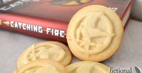121107-Mockingjay-CookiesF