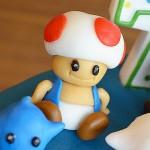 130207-Mario-Galaxy6