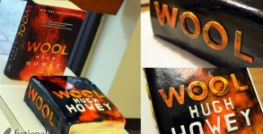 Wool-Cake-Collage
