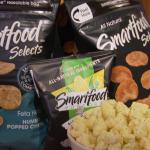 Smartfood2