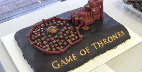 Game-of-Thrones-Cake2